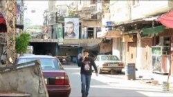 طرابلس، ميدانی برای دشمنی با هنر