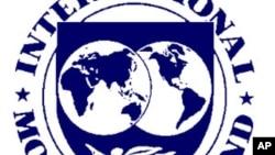 international money fund logo