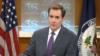 美国关注失踪香港书商 中国称依法办事