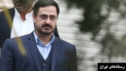 Mortazavi, Iran's judiciary former official, سعید مرتضوی دادستان پیشین تهران و مقام قضایی