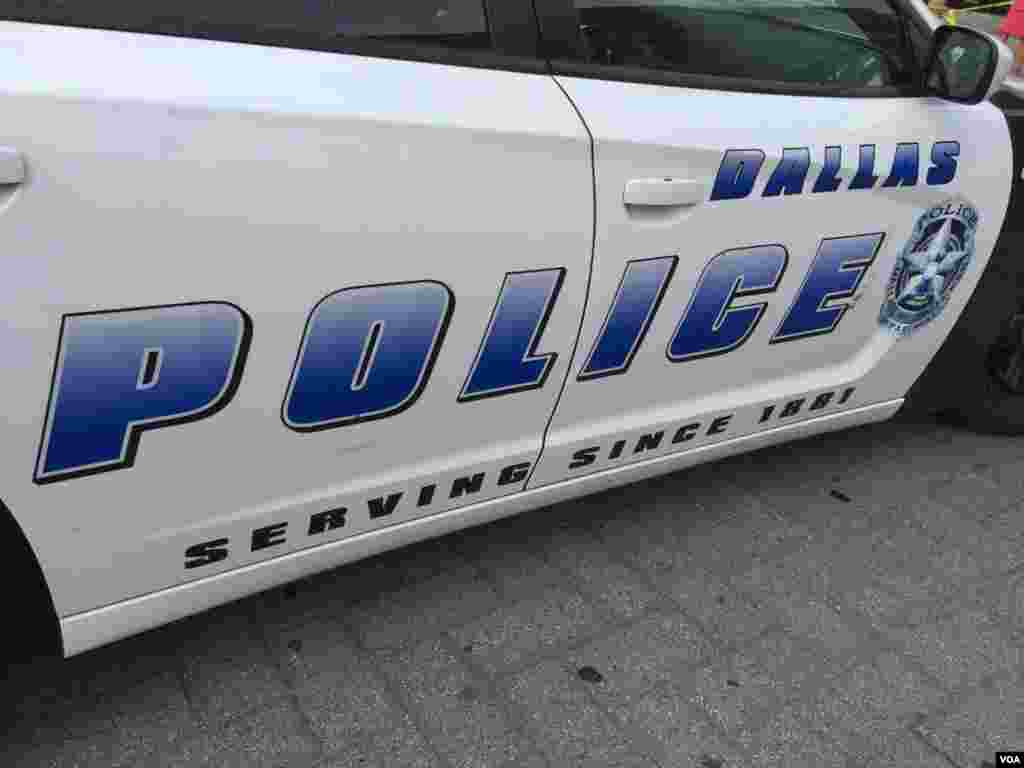 En el ataque a las Torres Gemelas de Nueva York, el 11-S, perdieron la vida 71 policias. 37 de la Autoridad Portuaria de Nueva York y Nueva Jersey, y 23 del Departamento de Policía de Nueva York.