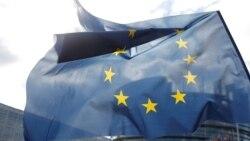 Yevropaning Markaziy Osiyo bo'yicha yangi strategiyasi