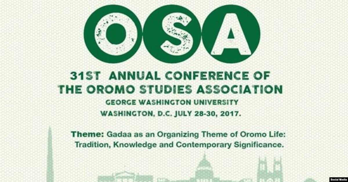 Waldaan Qorannoo Oromoo Jireennaa-Jjiruun Oromoo Gadaa keessa jira