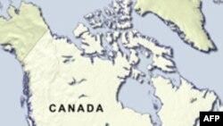 کانادا خواستار آزادی مازیار بهاری شد