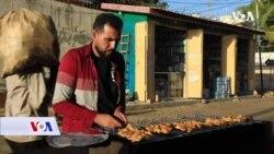 Sirijske izbjeglice u Somaliji obogaćuju kulturu, doprinose ekonomiji