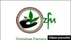 Abenhlanganiso yabalimi eyeZimbabwe Farmers Union labo kade bekhona kulumbukiso