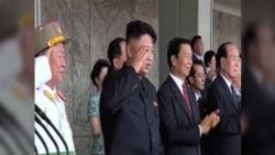 Cuộc tìm kiếm đồng đội ở Bắc Triều Tiên của cựu chiến binh Mỹ