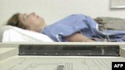 Srčana oboljenja su najveći uzrok smrti kod žena