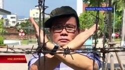 Bộ Công an: LS Trần Vũ Hải 'không đủ điều kiện' bào chữa cho Trương Duy Nhất
