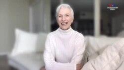 Տիեզերքը գրավող գործարարի 72-ամյա մոդել մոր խորհուրդները, անցած դժվարին օրերն ու հաջողության բանաձևը