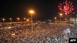 Libi: Vazhdojnë luftimet, kryengritësit kontrollojnë shumicën e Tripolit