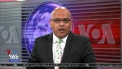 ادعای محمود صادقی درباره نقش شمخانی در کشتار آبان ۹۸ و واکنش شورای عالی امنیت ملی