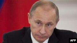 Thủ tướng Nga Vladimir Putin sẽ tiếp tục cuộc thương thuyết về giá dầu với Thủ tướng của Belarus