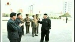 EE.UU. y Corea del Sur reaccionan a retiro de misiles en Norcorea