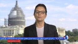 مخالفت ۲۰۰ مقام ارشد سابق نظامی آمریکا با توافق جامع اتمی