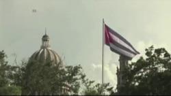 США-Куба: в ожидании нового раунда переговоров