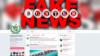 Zakonom na lažne vijesti