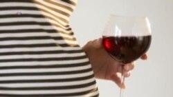 Вагітним жінкам можна пити?
