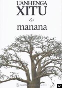 """Uanhenga Xitu e """"O Mestre Tamoda"""""""