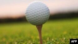 Выйдет ли Тайгер Вудс на площадку кубка Райдера по гольфу?