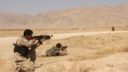 اقتدار څخه دلرې کولو څخه ١٤ کاله وروستو په کندوز ښار دطالبانو قبضه افغان حکومت ته رسيدلې يوه ستره ضربه اؤ دطالبانو لويې برياليتوب گرځول کيدو.