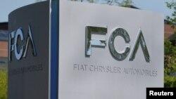 La firma ítalo-estadounidense Fiat Chrysler y PSA, fabricante de Peugeot y Citroën, anunciaron una fusión de 50.000 millones de dólares para crear el cuarto fabricante de automóviles más grande del mundo.