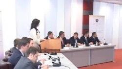 Privatizimi i telekomit Kosove