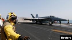 法国表示将向伊拉克境内的库尔德军队运送武器