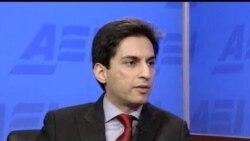 Isroil bahorda Eronni nishonga olishi mumkin degan xavotirlar/US Iran Analysis