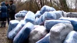 Shqipëri, analistët komentojnë për drogën