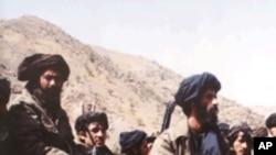 اقوام متحدہ کی بلیک لسٹ سے 50 طالبان کے نام خارج کیے جائیں: افغان حکومت