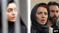 İranda incəsənət işçilərinə qarşı təqiblər başlayıb