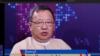 NLD အစိုးရ လုပ္ေဆာင္သင့္တဲ့ စီးပြားေရးလုပ္ငန္းမ်ား