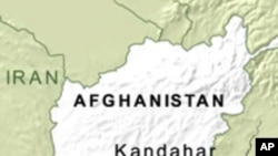 30 Afghan Civilians Killed in Roadside Bombing