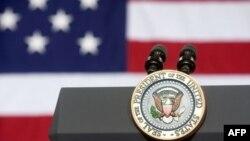 ABD: 'İran Konusunda Kaygılarımız Sürüyor'