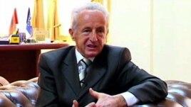 Kryetari i Komunës së Prizrenit shpallet fajtor për korrupsion