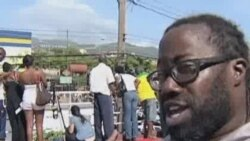Jamajka slavi svoje olimpijce, posebno Bolta