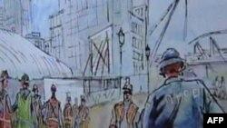 Nju Jorku përgatitet për përvjetorin e 11 shtatorit