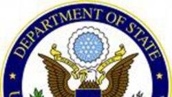 وقايع روز: سخنگوی وزارت امور خارجه آمريکا می گويد ايالات متحده به دنبال تحريم های فلج کننده عليه ايران نيست