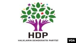 hdp logo final