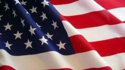 قرعه کشی گرین کارت آمریکا برای سال ۲۰۱۱