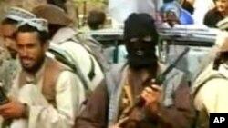 ڈیٹ لائن واشنگٹن:انتہا پسند سوچ دہشت گردی کیسے بنتی ہے