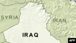 Musul'da Bombalı Saldırı: 2 Ölü 7 Yaralı