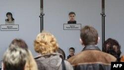 Минский теракт: задержан четвертый подозреваемый