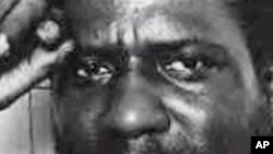 Na današnji dan: 17. veljače 1982. umro Thelonius Monk
