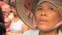 Căng thẳng Biển Đông và vai trò của Indonesia
