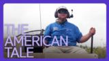 [아메리칸 테일] 세계에서 가장 느린 강 '에버글레이즈'