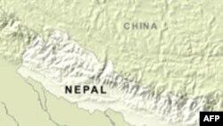 Nepal trao 10 người Tây Tạng cho Liên Hiệp Quốc