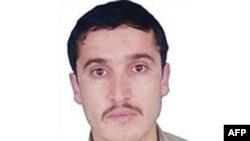 Thủ lãnh số hai của al-Qaida tại Pakistan Atiyah Abd al-Rahman