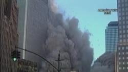 Teröristlere Karşı Sivilleri Korumak Zor